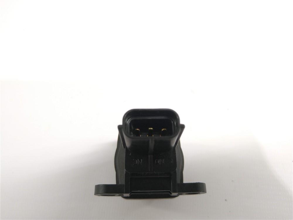 Sensor interruptor segurança bomba combustível Linea 2008-2012