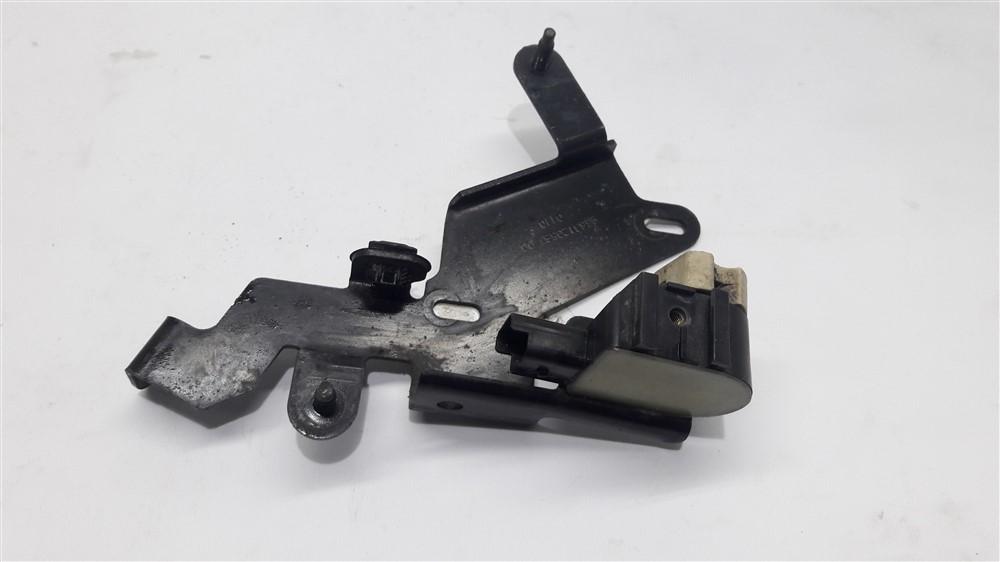 Sensor nível suspensão Citroen C5 2008 2009 2010 2011 2012 2013 original