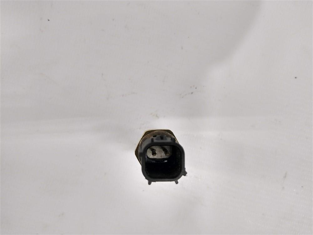 Sensor temperatura água Linea Punto Bravo Palio 1.8 dualogic