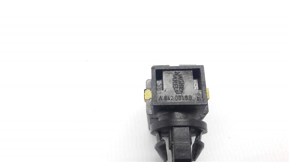 Sensor temperatura ar condicionado Peugeot 206 207 Citroen C3 original