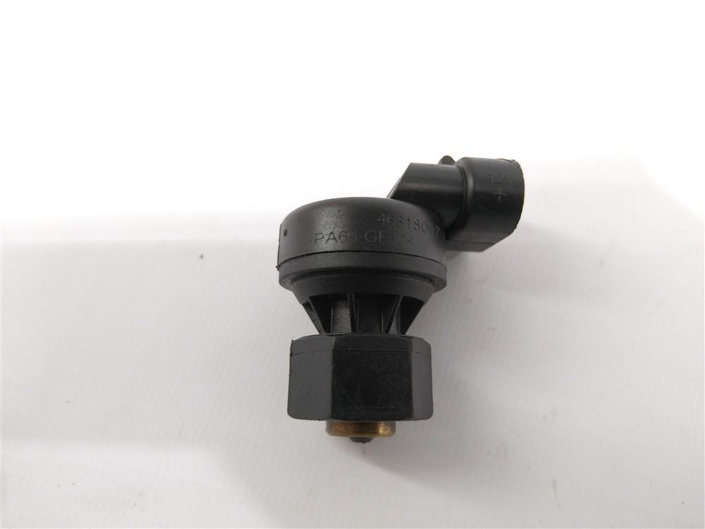 Sensor velocidade Linea Punto Siena Palio 1.6 1.8 dualogic