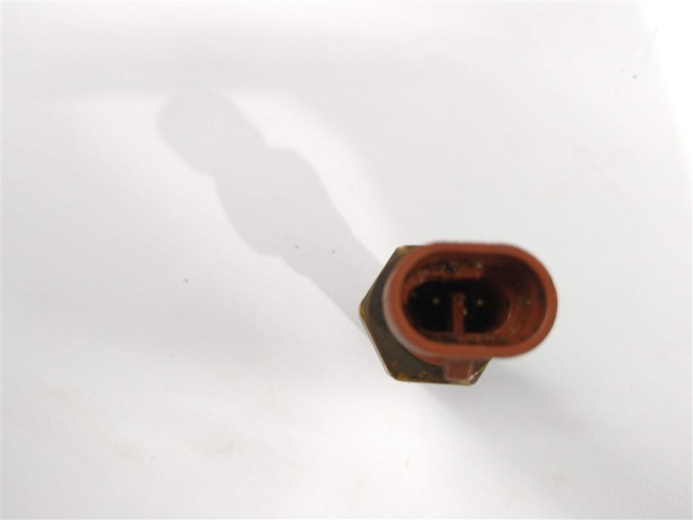 Sensor velocidade rotação eixo primário Linea 1.8 dualogic