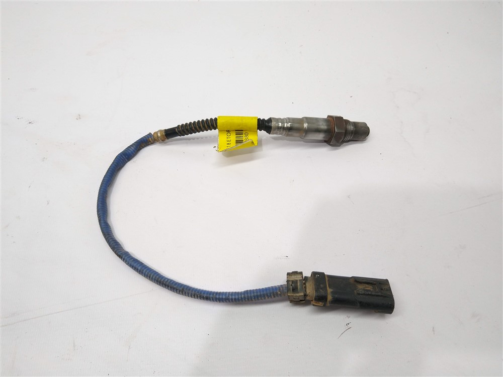 Sonda lambda pré catalisador Linea Punto Idea Strada 1.8 e-torq