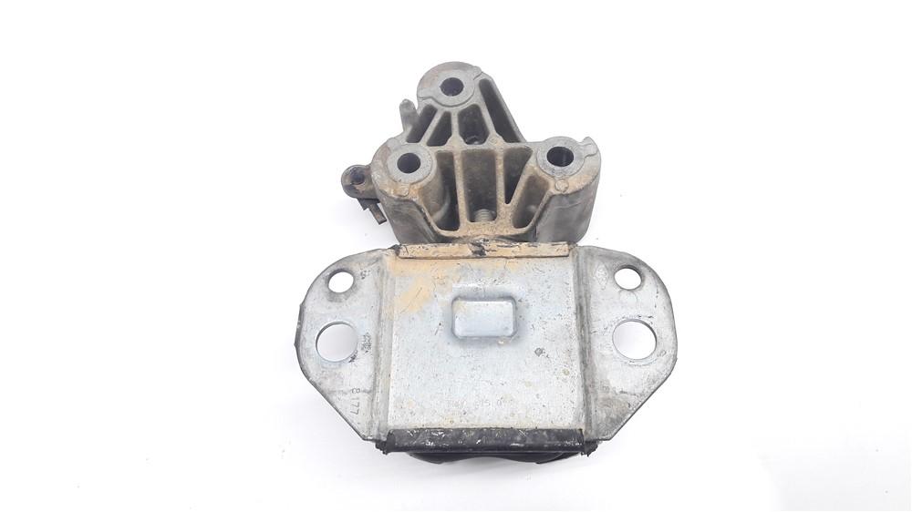 Suporte coxim motor Clio Kangoo 1.0 16v direito original