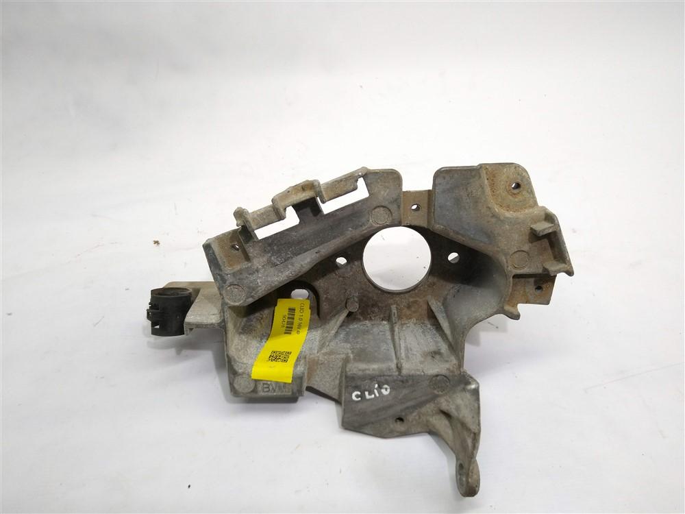 Suporte motor esquerdo Clio Kangoo 1.6