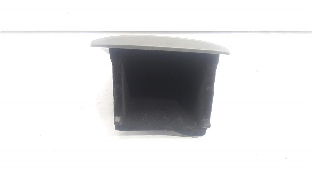Tampa porta treco caixa fusíveis Nissan Sentra 2008 2009 2010 2011 2012 2013 original