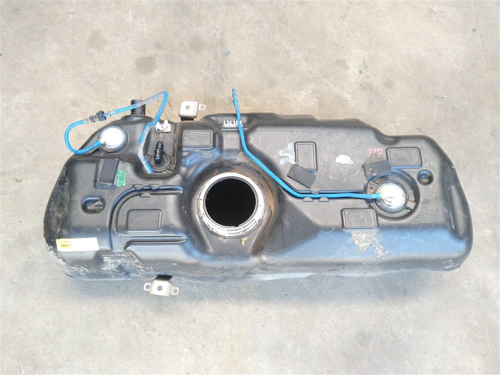 Tanque combustível Linea Punto 1.8 e-torq