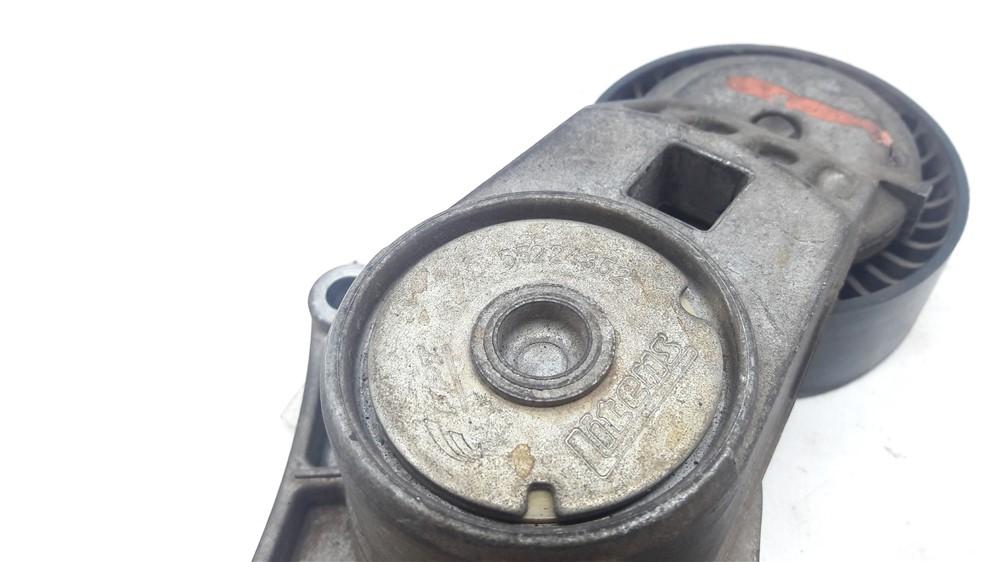 Tensor esticador correia alternador Linea Punto 1.8 e-torq