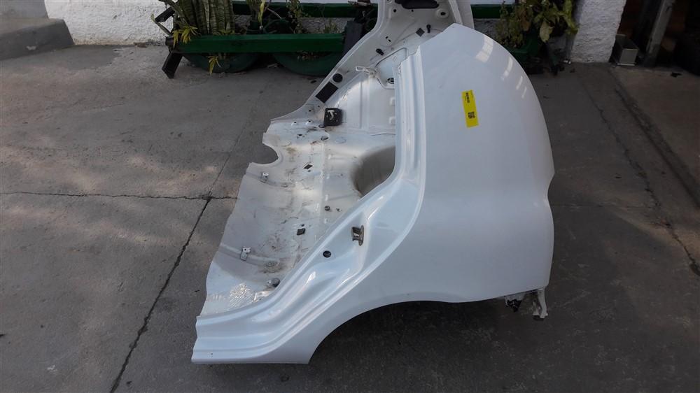 Traseira baixa Renault Clio 2000 2002 2003 2004 2005 2006 2007 2008 2009 2010 2011 2012 original