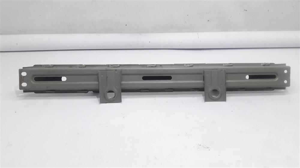 travessa inferior painel radiador Renault Kwid original