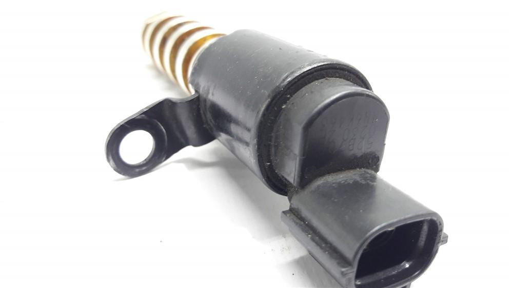 Válvula solenoide pressão óleo Kia Soul Hyundai HB20 1.6 16v original