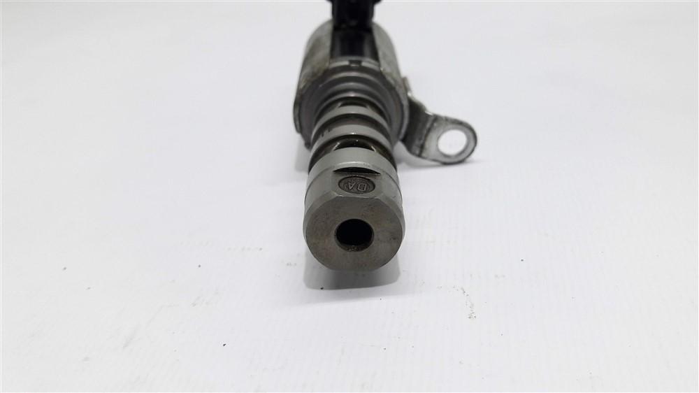 Válvula solenoide pressão óleo Citroen C4 C5 Peugeot 307 2.0 16v original