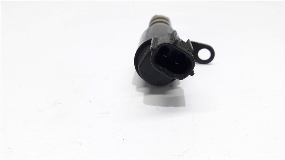 Válvula solenoide pressão óleo Hyundai I30 Elantra 2.0 16v original