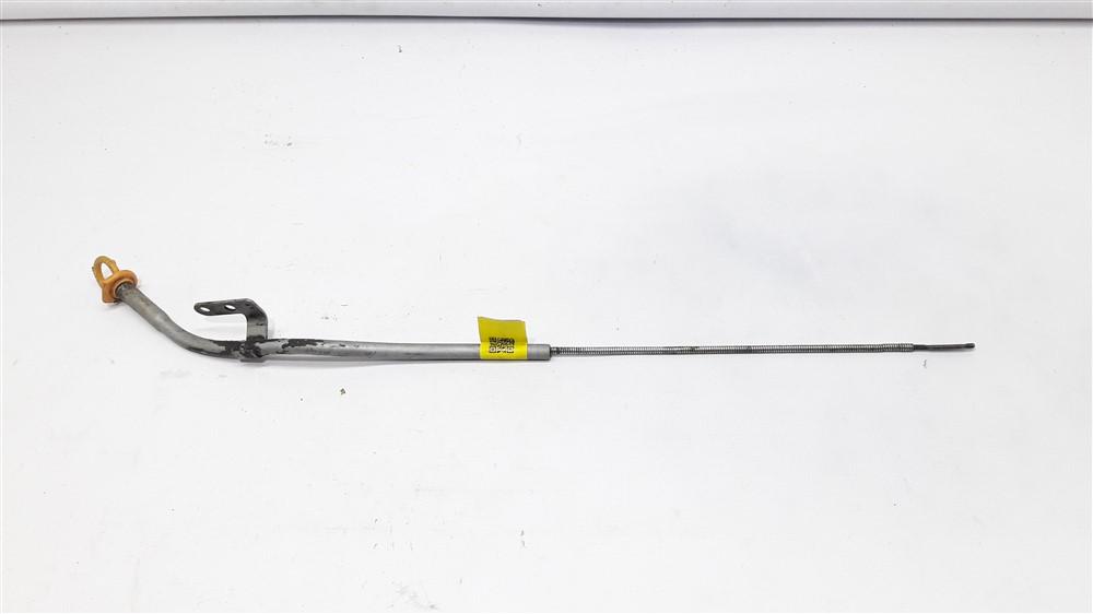 Vareta medidor nível óleo motor Citroen C3 1.4 8v original