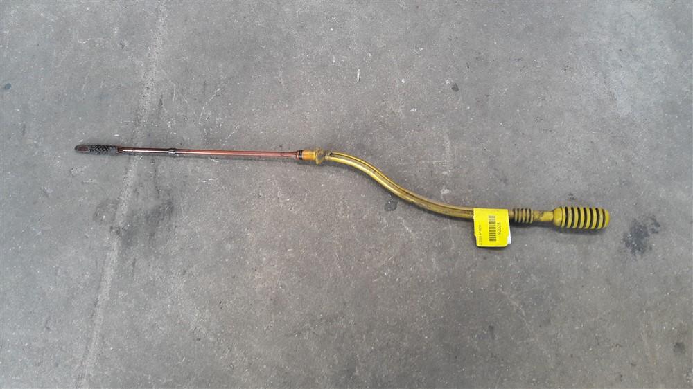 Vareta medidor nível óleo motor Clio Kangoo Sandero Logan Twingo Peugeot 206 1.0 16v original