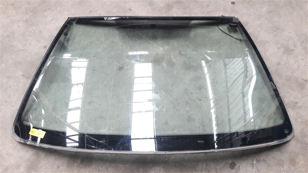 Vidro parabrisa Citroen C3 2003 2004 2005 2006 2007 2008 2009 2010 2011 2012 original