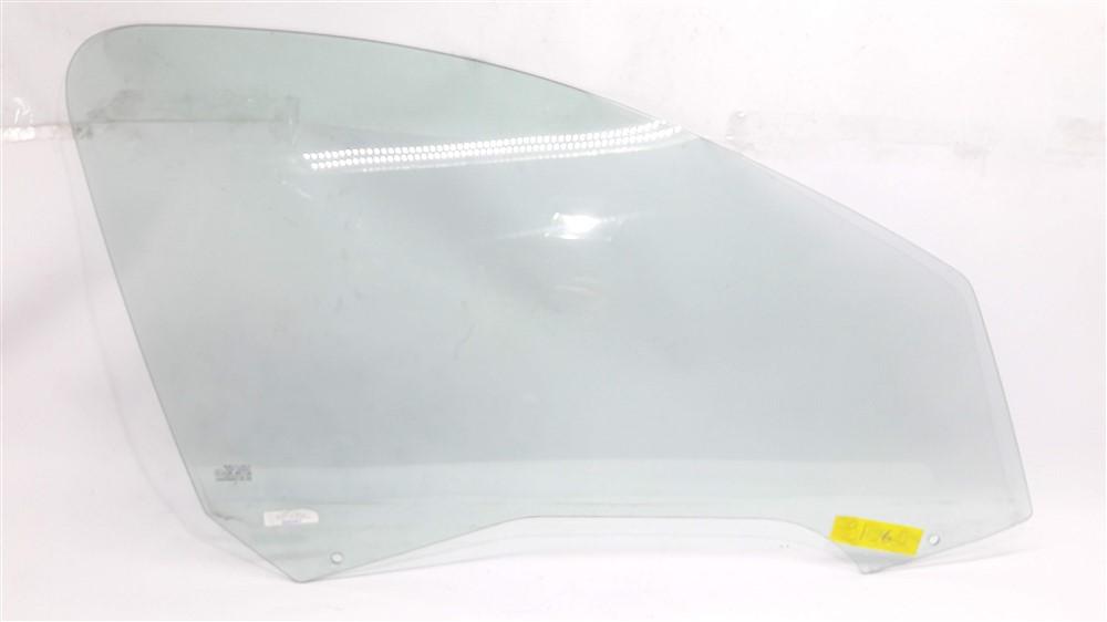 Vidro porta dianteiro direito Peugeot 206 207 original
