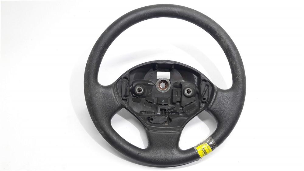Volante de direção Renault Kangoo original