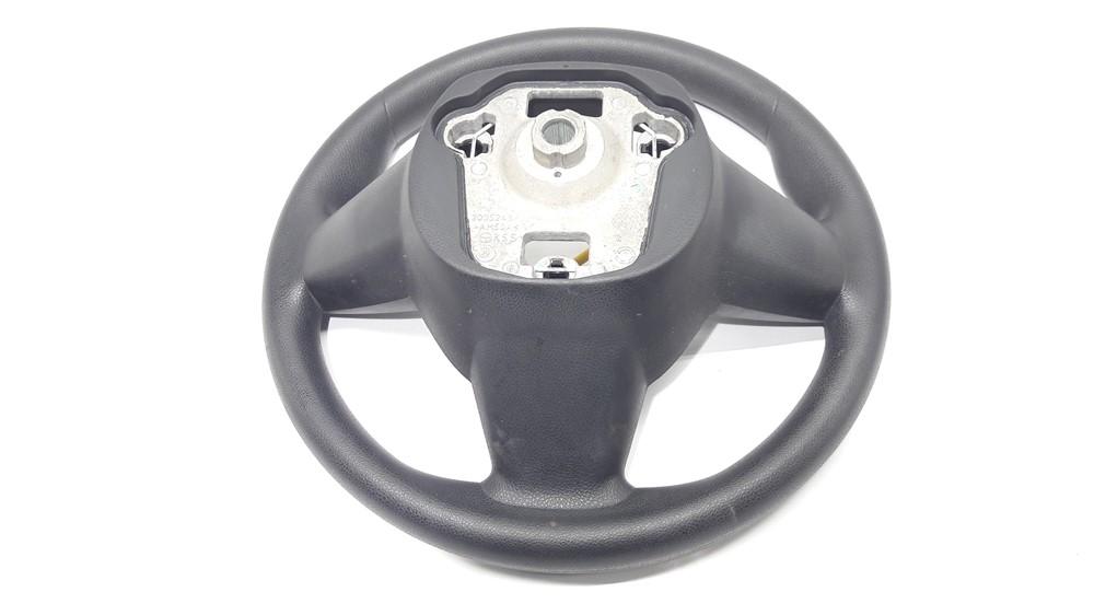 Volante direção Renault Kwid original