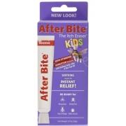 After Bite Kids Creme Pomada Picada Insetos