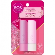 EOS Lip Balm Kit Stick