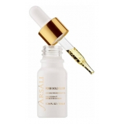 Farsali Gold Elixir / Unicorn Essence 10ml
