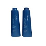 Joico Kit Shampoo E Condicionador Profissional 1Litro