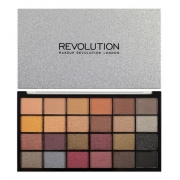 Makeup Revolution Paleta After Party