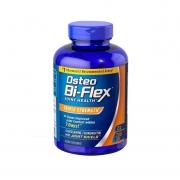 Osteo Bi Flex Triple Strength 200 Capsulas
