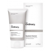 The Ordinary Squalane Cleanser Facial Demaquilante