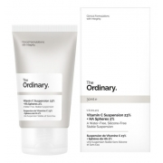 The Ordinary Vitamin C Suspension23% + Haspheres 2%