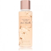 Victorias Secret Body Splash Perfume 250ml