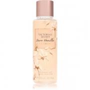 Victorias Secret Body Splash Perfume 250ml