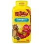 Vitamina Infantil Omega 3 EPA DHA ALA Lil Critters 220 gummy