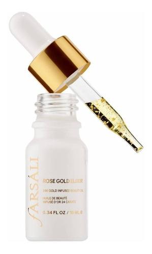 Farsali Gold Elixir / Unicorn Essence 10ml
