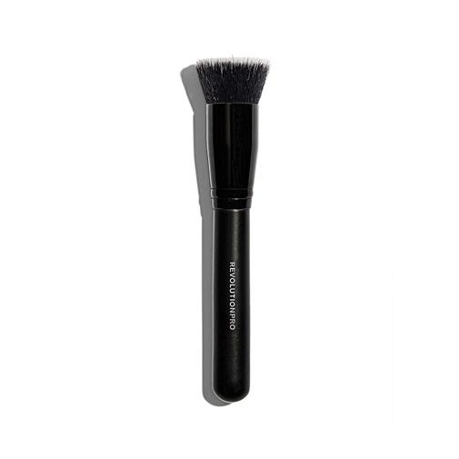 Makeup Revolution Pincel Para Base