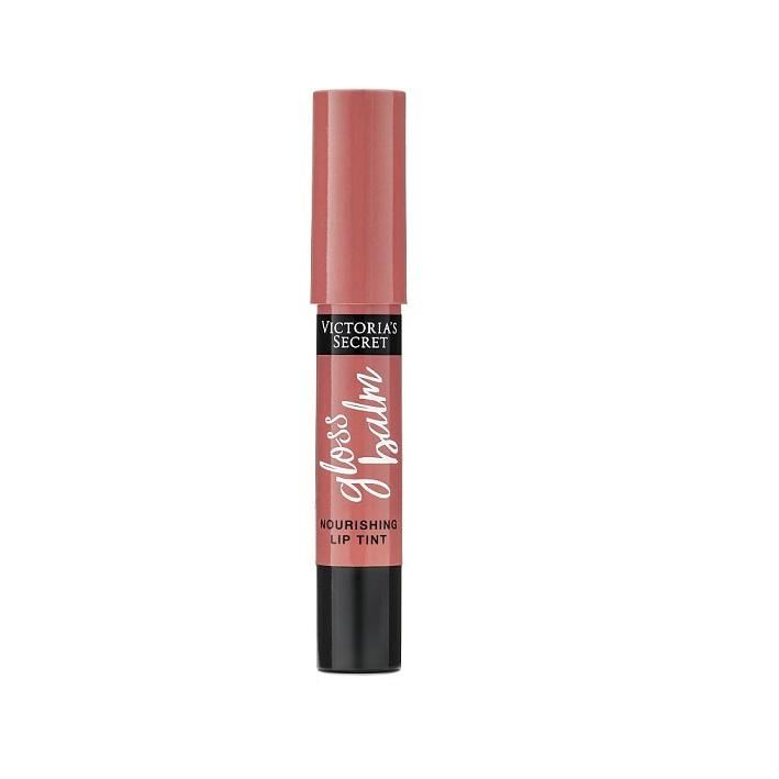 Victoria Secret Gloss Balm Lip Tint