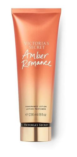 Victoria Secrets Hidratante 236ml