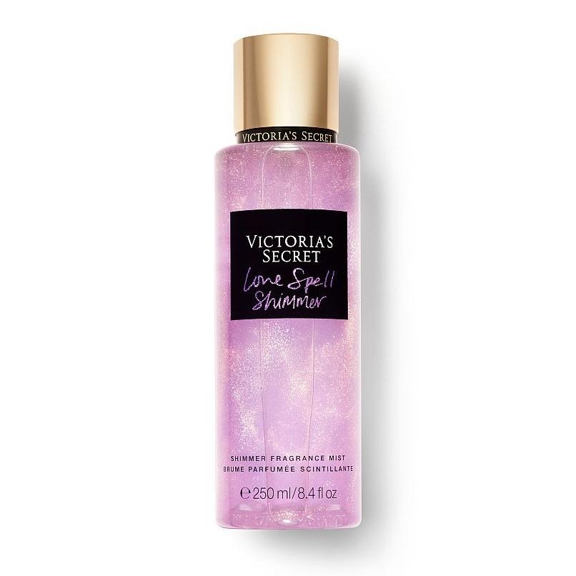 Victórias Secret Body Splash ou Hidratante Shimmer