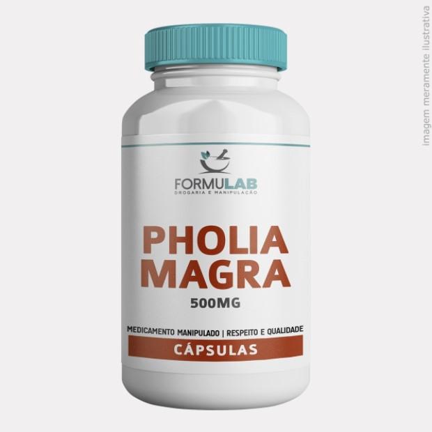 Pholia Magra 500mg