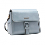 Bolsa Chenson Azul Feminino 3431