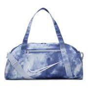 Bolsa Nike Jeans Mesclado Feminino  DB9873-569