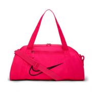 Bolsa Nike Pink Feminino DA1746-615