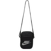 Bolsa Nike Preto/Branco Feminino BA5871-010