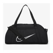 Bolsa Nike Preto Feminino DA1746-010