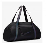 Bolsa Nike Preto Feminino DB3258-010