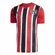 Camisa Adidas Listrada Masculino Fh7277 São Paulo