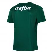 Camisa Palmeiras Puma 2021 / 2022 Verde 70518101