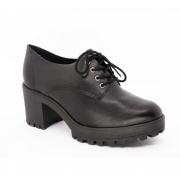 Sapato Ramarim Preto Feminino 1956103