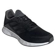 Tênis Adidas Preto Masculino Duramo SL 9